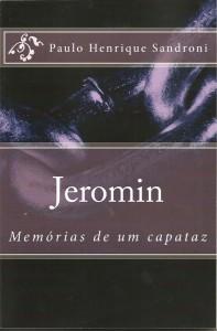 Jeromin_capa
